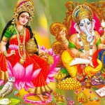 Laxmi-Ganesh-7