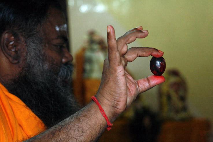 Lingodbhava-2008