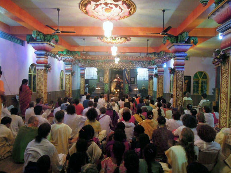 Mantras_Mahashiv-2014-(3)