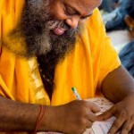 WRITE-TO-SWAMIJI-premananda