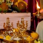 abishekam-ashram-premananda