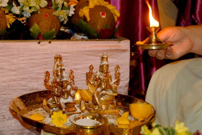 abhishekam-ashram-premananda