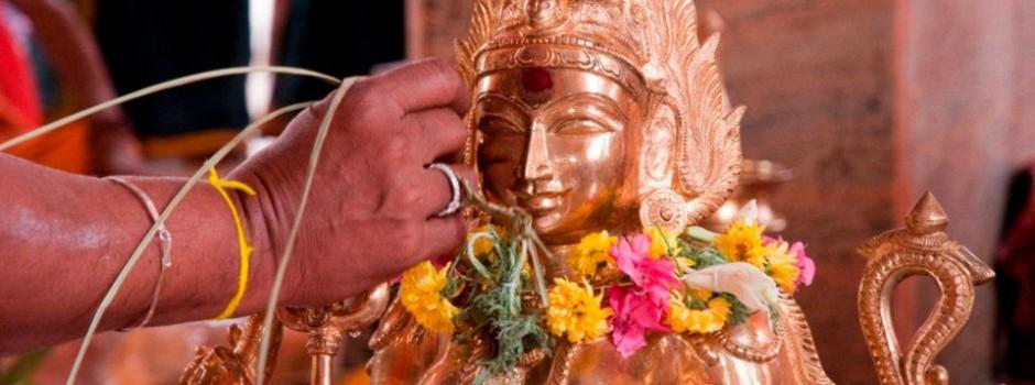ashram-premananda-4
