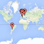 map-premananda-centres