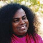 swami-premananda-1998