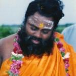 swami-premananda-2000
