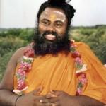 Swami Premananda 2000