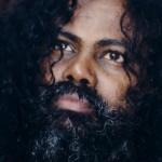 swami-premananda-7