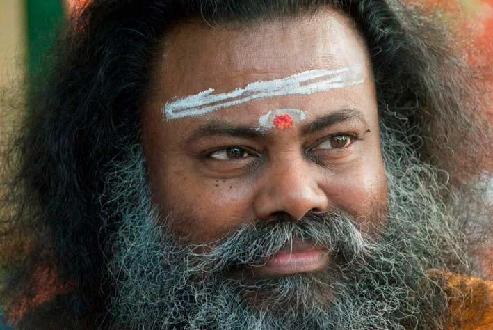 swami-premananda-99