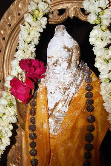 swami-premananda-vibhuti