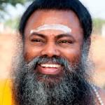 Swami Premananda 2010
