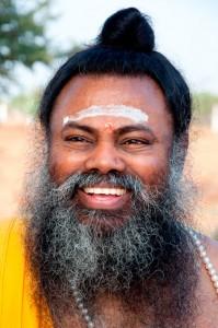 swami-premananda2