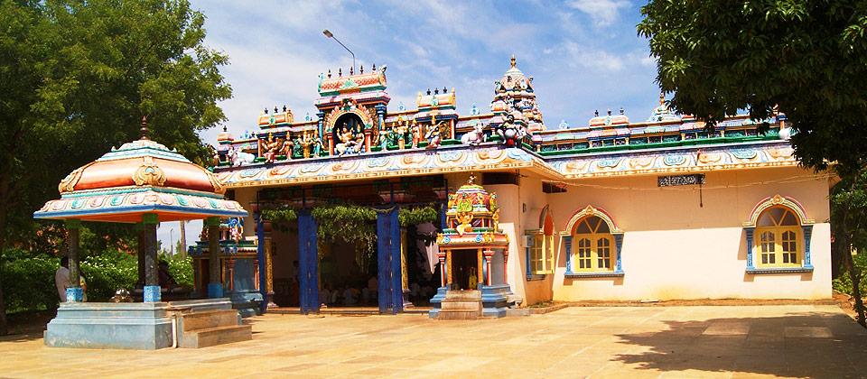 ashram-premananda-7