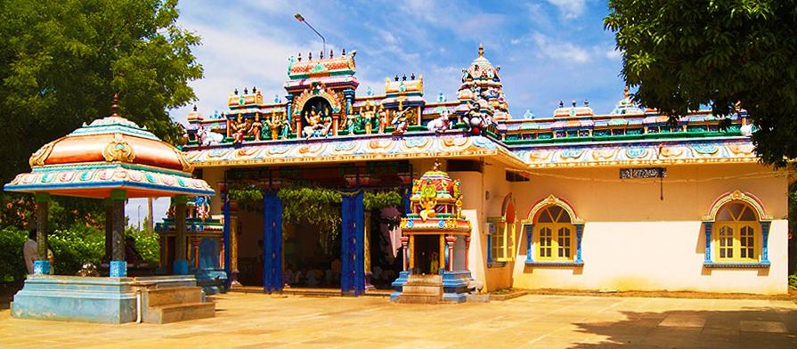 ashram-premananda-8