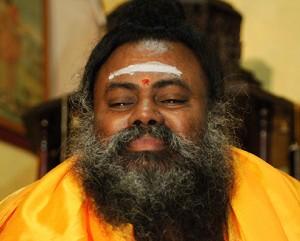 Swami-Premananda1