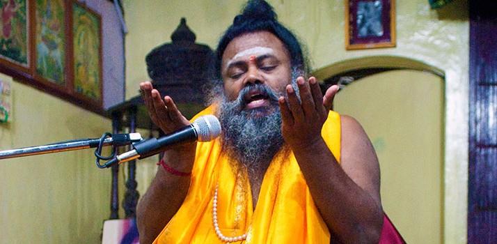 guru-purnima-premananda