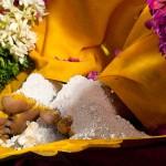 guru-purnima-premananda1