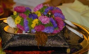 guru-purnima-premananda7