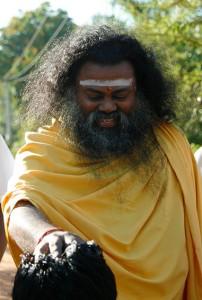 swami-Premananda5