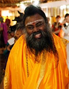 swami-premananda