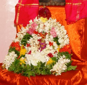 BHUVANESHWARI-PUJA-HALL