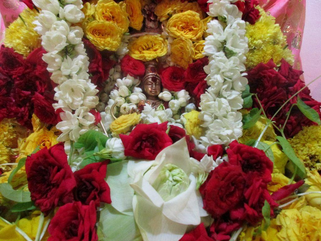 vijaya-dasami